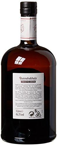 Eirigh Na Greine Islay Whisky Scotch