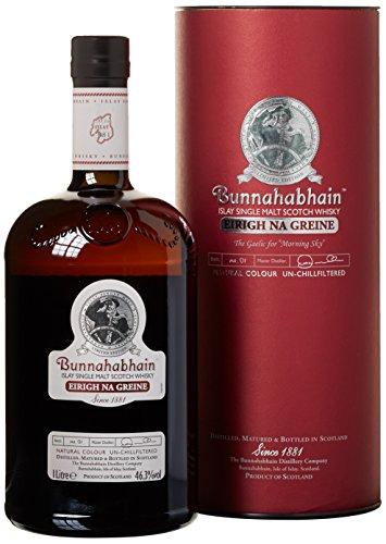 Eirigh Na Greine Islay Whisky